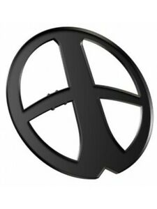 Xp-Deus-And-Orx-9-034-search-coil-cover-new-style
