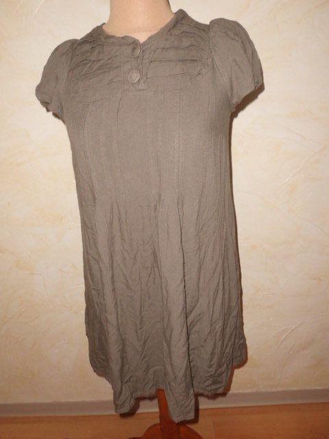 Kleid SANDRO Größe 2 | Ein Gleichgewicht zwischen zwischen zwischen Zähigkeit und Härte  | Angemessene Lieferung und pünktliche Lieferung  | Die Königin Der Qualität  afa9d9