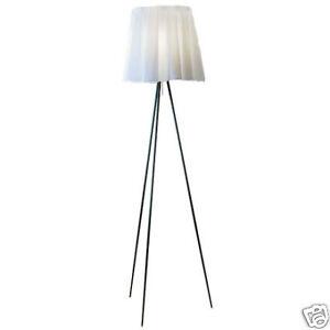 Flos, Rosy Angelis, Lampada Terra Design Philippe Stark   eBay