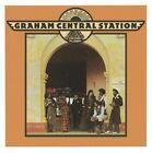 Graham Central Station by Graham Central Station (Vinyl, Oct-2013, Music on Vinyl)