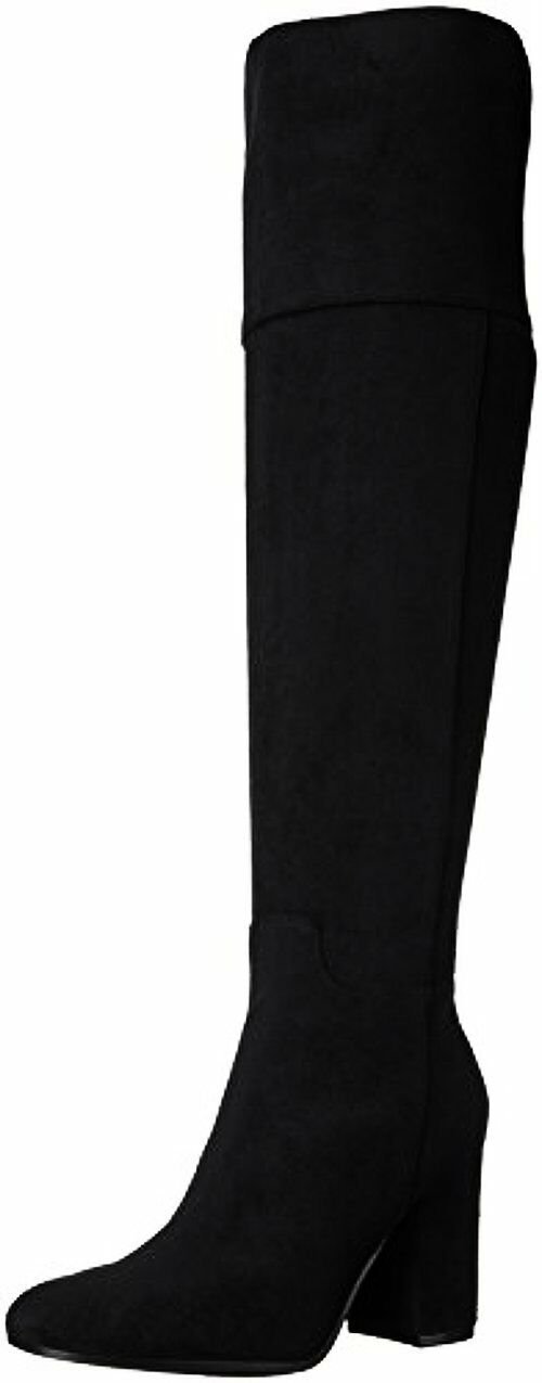Tommy Hilfiger Womens Neela2 Riding Boot- Pick SZ/Color.