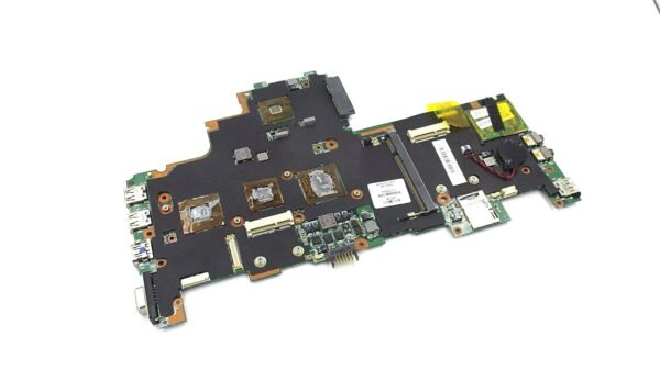 100% Kwaliteit Hp Pavilion Dv2 Oem Laptop Motherboard 506763-001 500554-001 Fijn Verwerkt