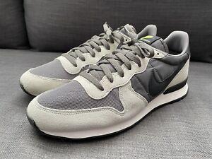 Details about Nike internationalist Mens Size 11