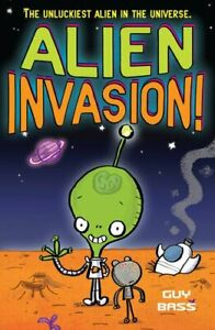 Contact alien invasion book 2 audiobook free