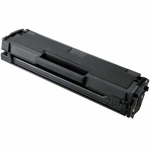 MLT-D111S MLTD111S Toner Cartridge Fits Samsung 111S ...