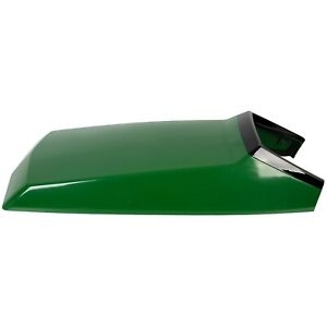 Lower Hood Kit Assembly Compatible with John Deere LX178 LX188 LX ...