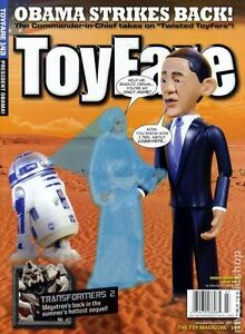 Toyfare-Toy-Magazine-Issue-143-COVER-1-JUL-2009