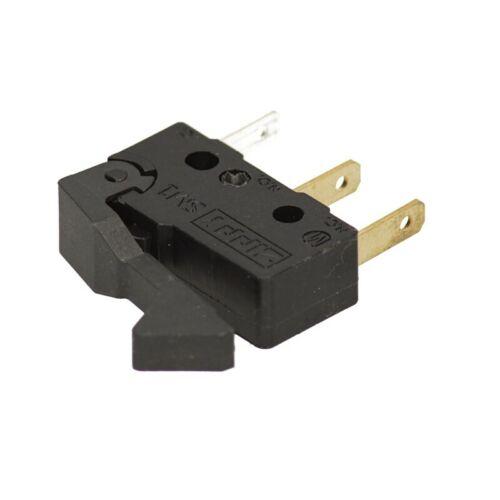 Micro interruttore per il SAECO Brühgruppenantrieb//e131