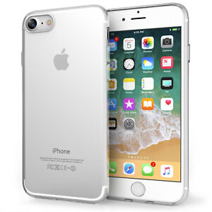 Premium-TPU-Case-for-The-New-Apple-iPhone-8-amp-8-7-Plus-Ultra-Slim-Silicone-Cover