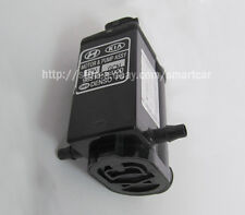 2006 2007 2008 KIA Spectra 5-DR / Spectra5 OEM Windshield Washer Motor Pump