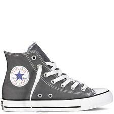 Converse All Star Chuck Taylor Mens Womens Unisex High Hi Lo Tops Trainers  Pumps 32bb257d5