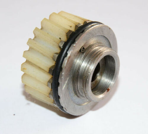S-131Gear for MANY Round Cirkular Cutters See Photo for Type