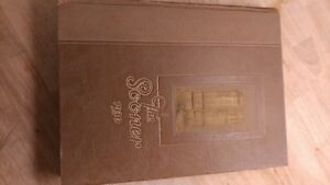 The-Sooner-1930-Yearbook-by-University-of-Oklahoma