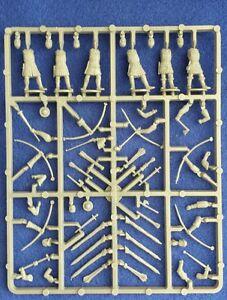 2019 DernièRe Conception Perry Miniatures Agincourt Anglais Archers