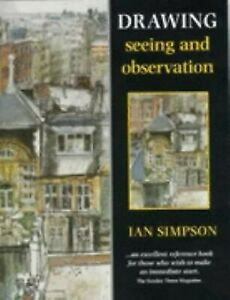 Drawing-Seeing-and-Observation-by-Simpson-Ian
