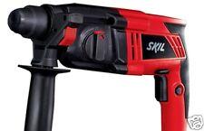 SKIL (Bosch) 2Kg Hammer Dril Machine 1716 (20MM Capacity) 3 Mode Machine
