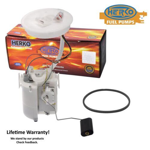 New Herko Fuel Pump Module 410GE For Suzuki 2004-2008