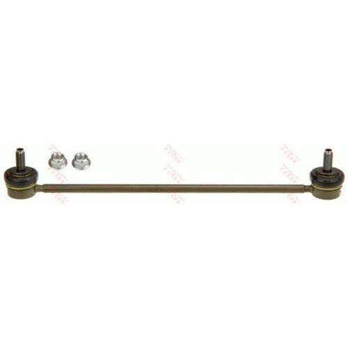 Stabilisator TRW JTS283 Stange//Strebe