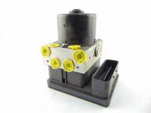 ABS-Pompa-Con-Centralina-9648606980-Citroen-C5-II-2004-2008