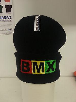 Cotton Custom Hat Gift illest VW Audi Dub Beanie Lots Of Colours
