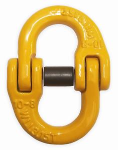 3-8-034-Mechanical-Coupling-Link-Hammerlock-3-15-Ton-6300-lbs-WLL
