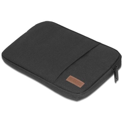 Sleeve Tasche Dell Latitude 5490 Hülle Schwarz Schutzhülle Notebook Case Laptop
