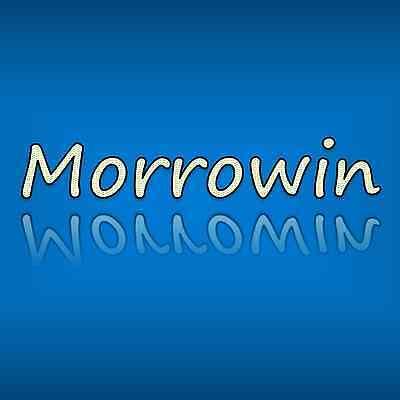Morrowin