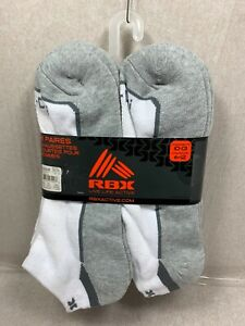 reebok x dri socks