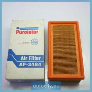 PUROLATOR-AF3484-Filtre-a-air