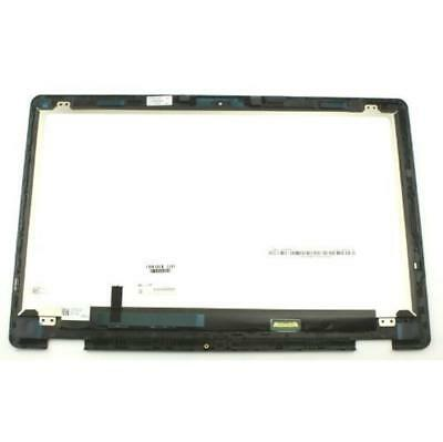DP//N D5GFJ LCD 15.6 FHD For Inspiron LED Touch Screen Display Assembly New