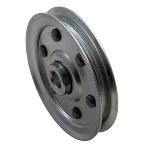"""20 Garage door parts 3/"""" Sheave Pulley For Extension Spring FREE SHIPPING"""