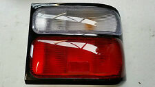 Toyota Coaster Tail Light New 2002 - Current Right Hand