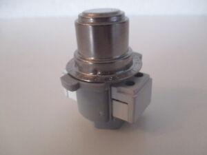 Miele-Thermostat-2397040-neu-original