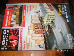 Loco-Magazine-N-640-232-U1-BB71000-Housewife-Agent-Driving