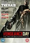 Vengeance Day 5055002557231 DVD Region 2
