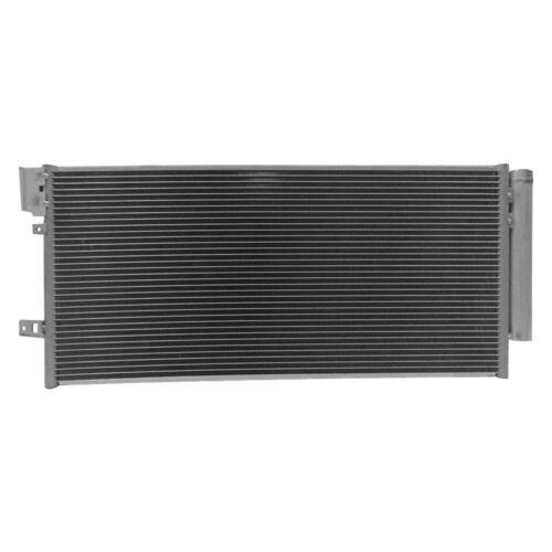 A//C Condenser Fits Chevy Sonic Sedan 1.4L Hatchback