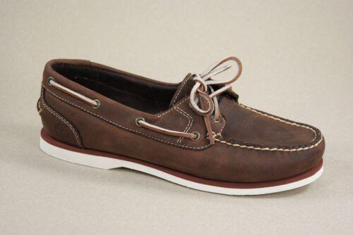 Amherst Femmes eye Bateau Mocassins 2 Chaussures Timberland 3416r zEq6Tw8n1