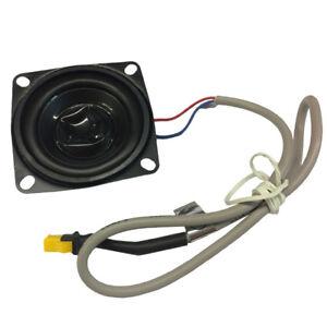 Remplacement-Caisse-Audio-pour-Steam-3-Grandform-STR3CASS