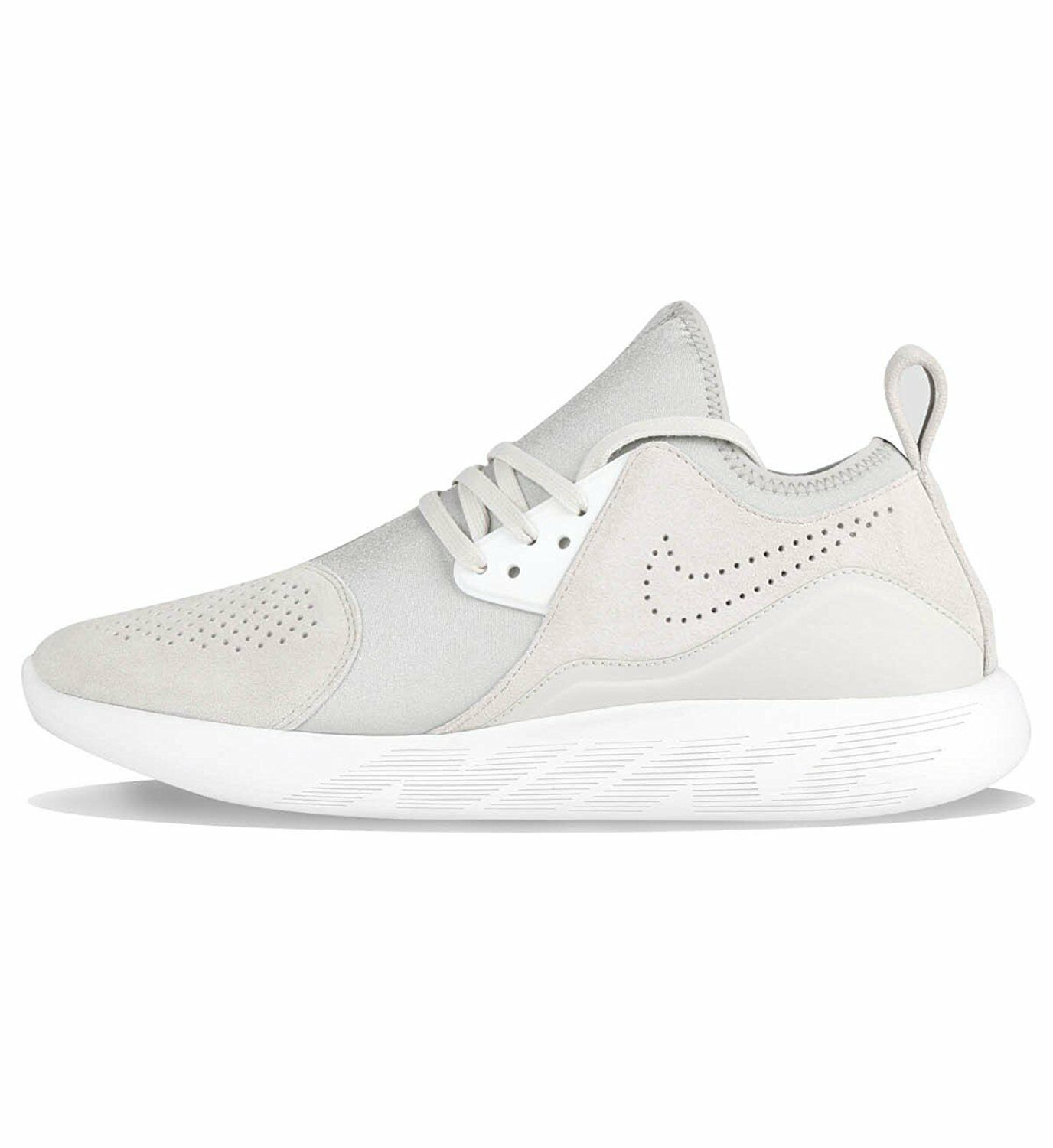 new arrival 797bf 3b510 Nike Nike Nike Lunarcharge Premium Men s Running shoes fc8131