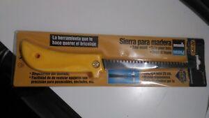 Sierra-para-madera-29-cms-con-mando-ergonomico-podar-serrar