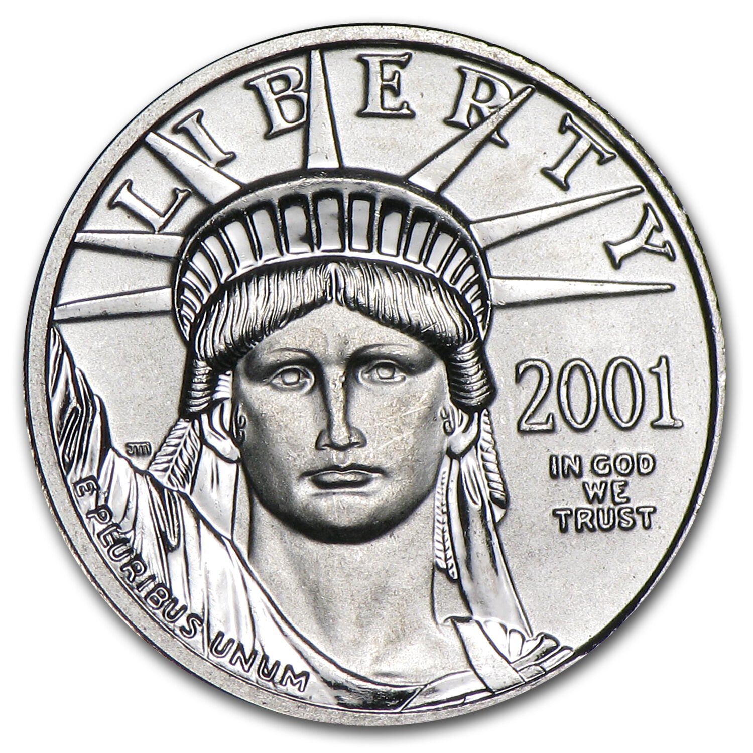 one coin rear buy online worldwide purity bullion ounce faces sold britannia singapore platinum uk