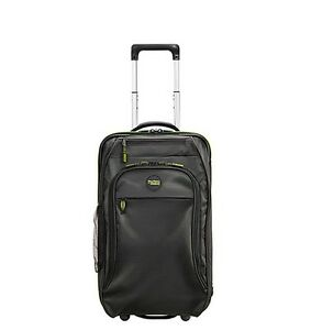 STRATIC-RELAX-2-BACKPACK-CABIN-2-ROLLEN-WHEELER-S-RUCKSACK-TROLLEY