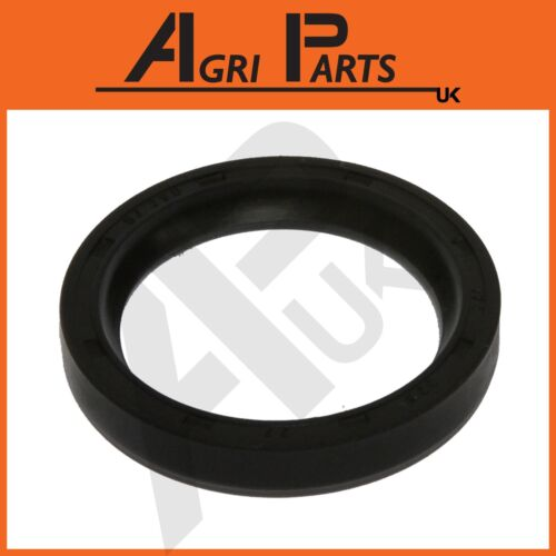 Oil Seal (Transmission) - Massey Ferguson 35, 35X, 65, 135, 135 Petrol, 165, 178