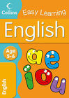 English by HarperCollins Publishers (Paperback, 2008)
