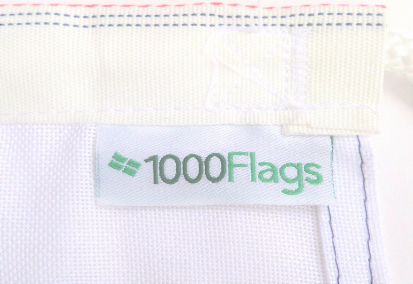 1960's Retro Style Polyester Bunting 20m   24 Flags Flags 24 Swinging Sixties 1b74e4