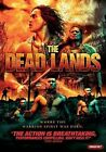 The Dead Lands Region 1 DVD
