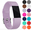 For-Fitbit-Charge-2-Strap-Replacement-Silicone-Wristband-Band-Watch-Wrist-Straps thumbnail 14