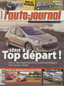 L-039-AUTO-JOURNAL-n-726-07-06-2007