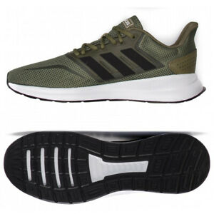 Scarpe-running-adidas-G28729-RUNFALCON-Rawkha-shoes-supporto-extra