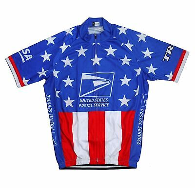 New Men Cycling Jerseys XXL Size Replica Bianchi Bike Clothing MTB Road Bicycle